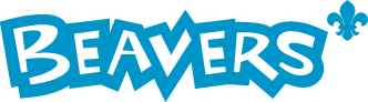 Beaver_RGB_blue_linear-small