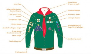 scouts-2